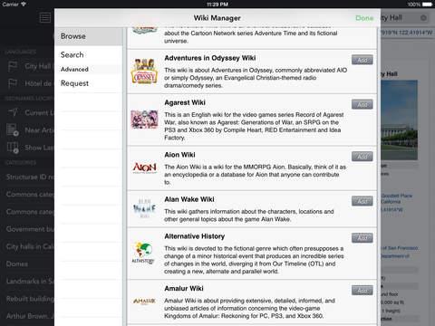 screen480x480-14 mobile app builder