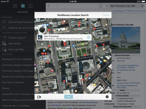 screen480x480-15 mobile app builder
