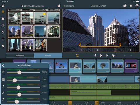 screen480x480-16 mobile app builder