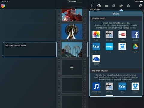 screen480x480-17 mobile app builder