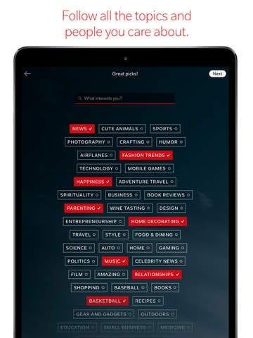 screen480x480-19 mobile app builder