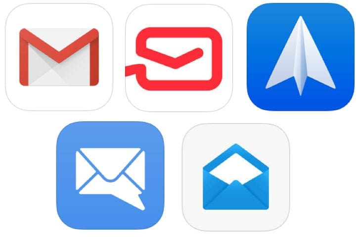 11 mobile app builder