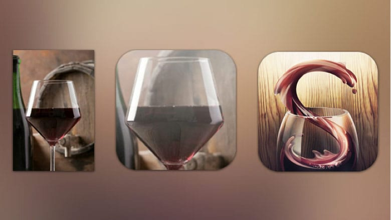 3 mobile app builder