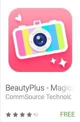 image04 mobile app builder