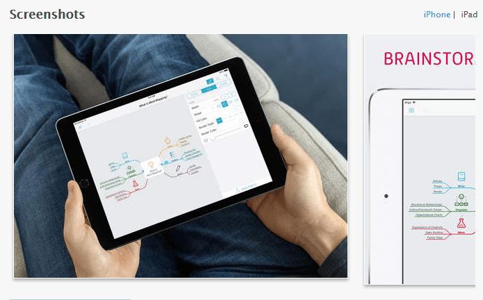 image11 mobile app builder