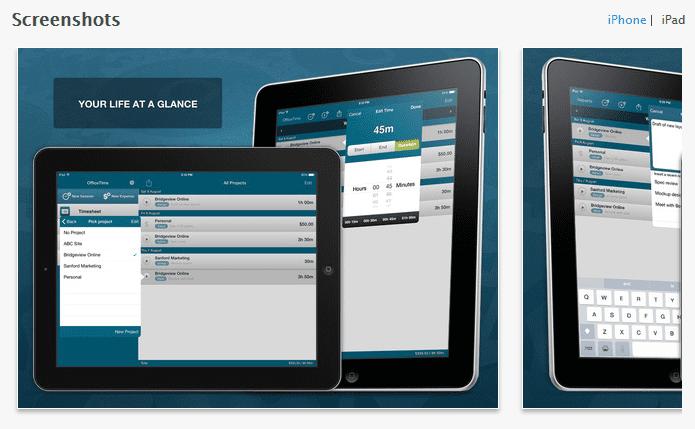 image13 mobile app builder