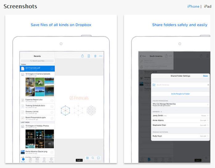 image2 mobile app builder