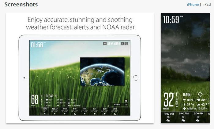image25 mobile app builder