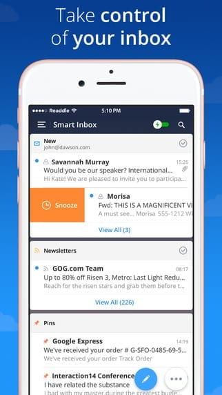 screen322x572-27 mobile app builder