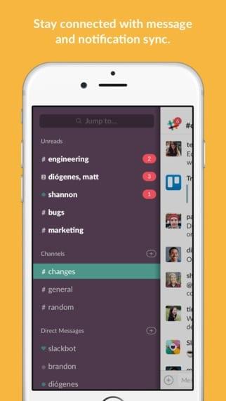 screen322x572-30 mobile app builder