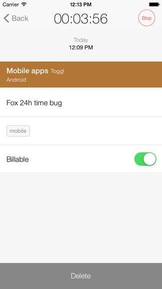 screen322x572-36 mobile app builder