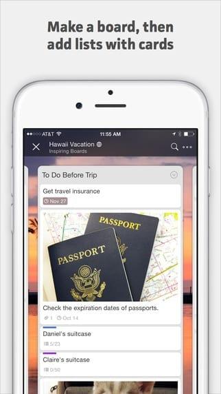 screen322x572-37 mobile app builder