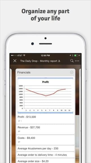 screen322x572-38 mobile app builder