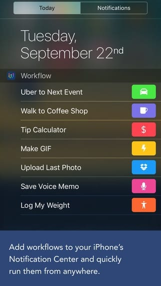 screen322x572-46 mobile app builder
