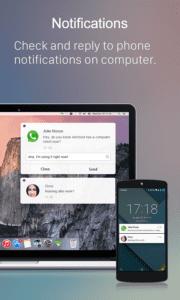 unnamed-10 mobile app builder