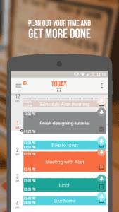 unnamed-13 mobile app builder