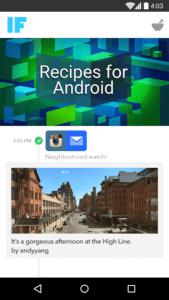 unnamed-15 mobile app builder
