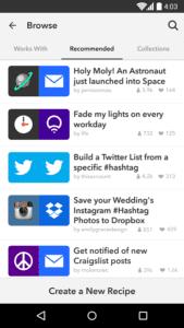 unnamed-16 mobile app builder
