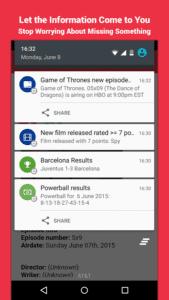 unnamed-17 mobile app builder