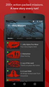 unnamed-18 mobile app builder