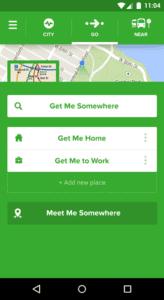 unnamed-20 mobile app builder