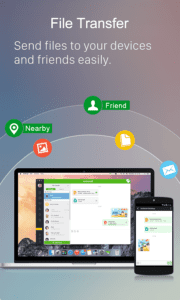 unnamed-9 mobile app builder