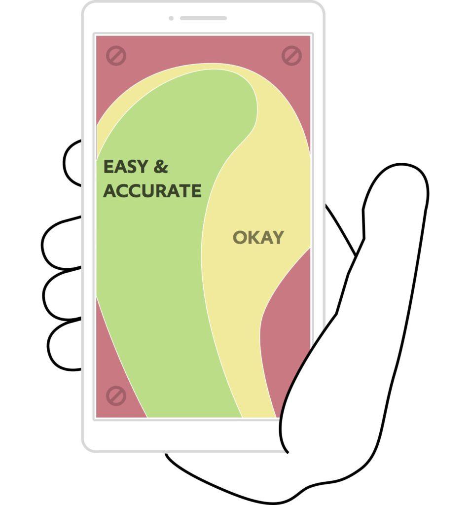 1.4-thumb-zone-2x mobile app builder