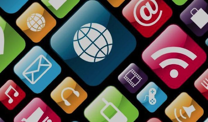 10 Powerful Strategies to Boost Mobile App Downloads - BuildFire