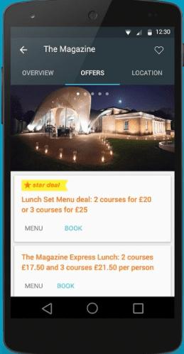 image01 mobile app builder