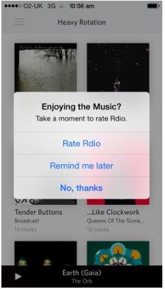 image03 mobile app builder