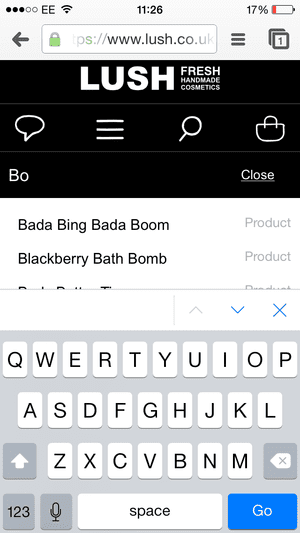 img_1302-blog-half mobile app builder