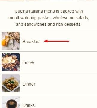 Screenshot_17 mobile app builder