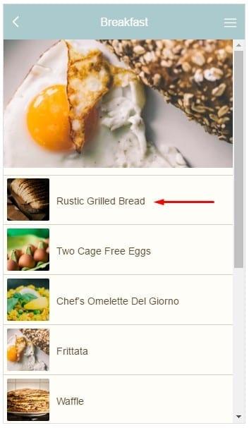 Screenshot_18 mobile app builder