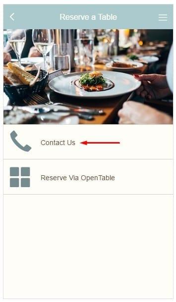 Screenshot_25 mobile app builder