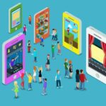 How To Optimize Your Google Play Store App Listing Page mobile app builder