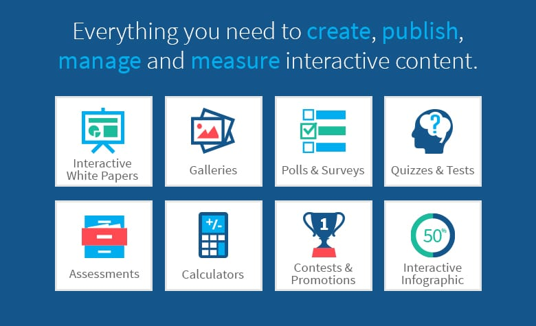 interactive-content.jpg mobile app builder