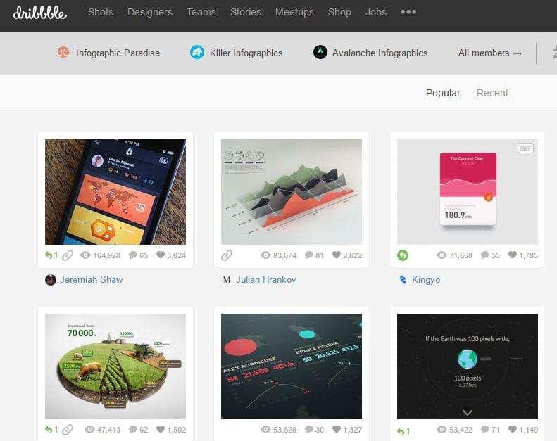 image12 mobile app builder