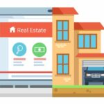 10 Powerful Real Estate Marketing Strategies to Sell or Rent a Space ASAP mobile app builder