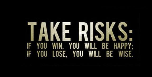 risk.jpg mobile app builder