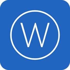 7 mobile app builder