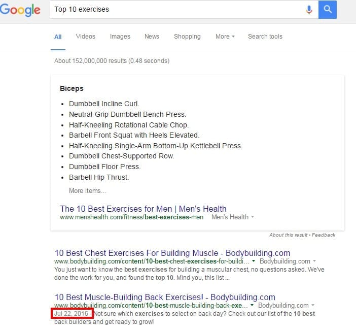 15 Reasons Google Doesn't Rank Your Site (And How To Fix It)