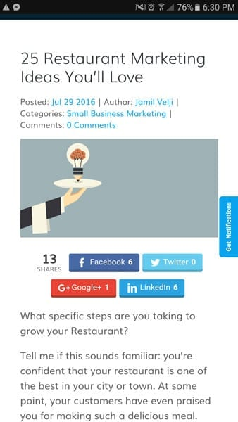 Screenshot_20160816-183013 mobile app builder