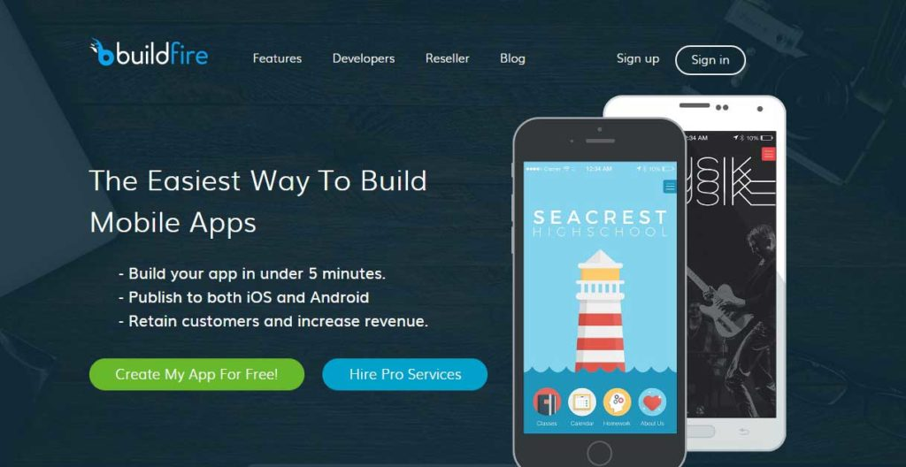 image19 mobile app builder