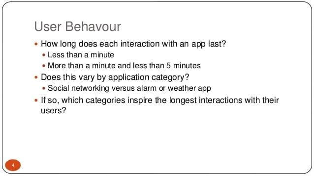 image27 mobile app builder