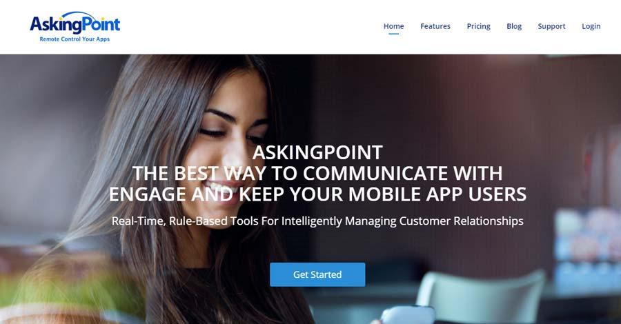 image42 mobile app builder