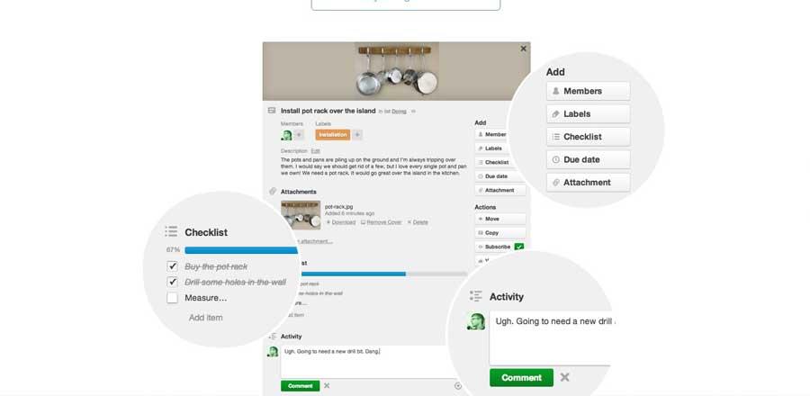 image49 mobile app builder