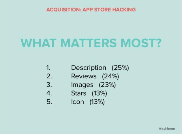 4.png mobile app builder