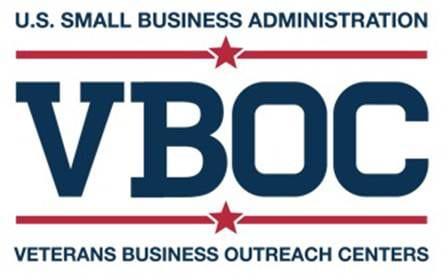 VBOC newlogo mobile app builder