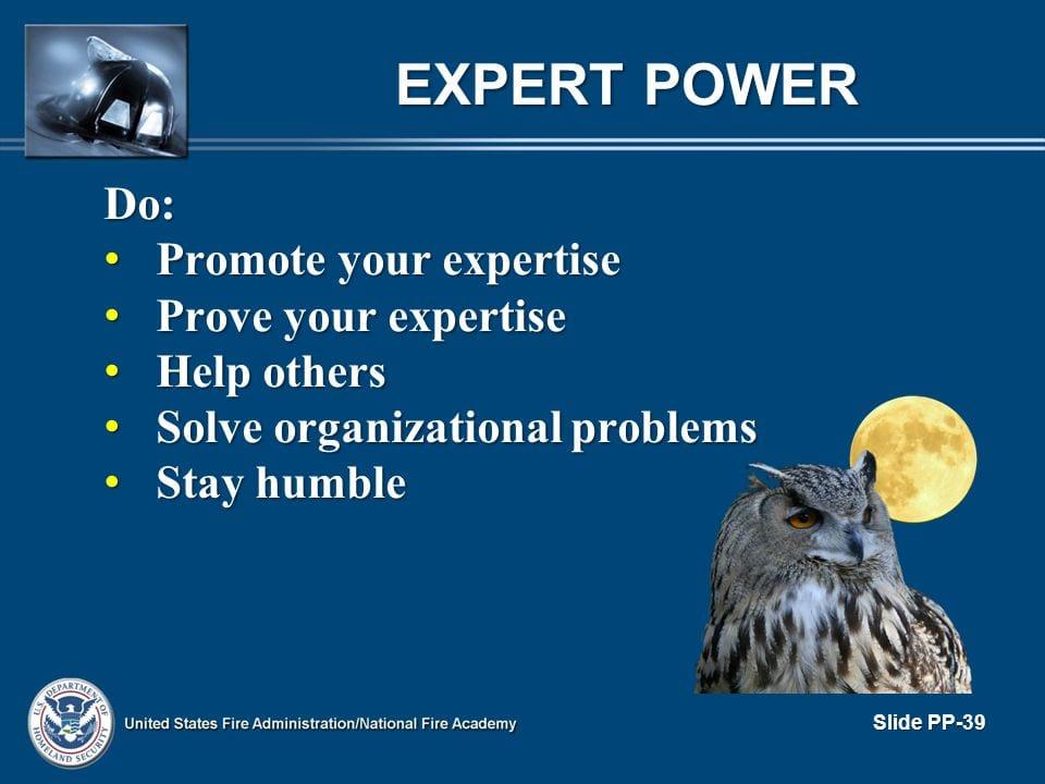 expert-power.jpg mobile app builder