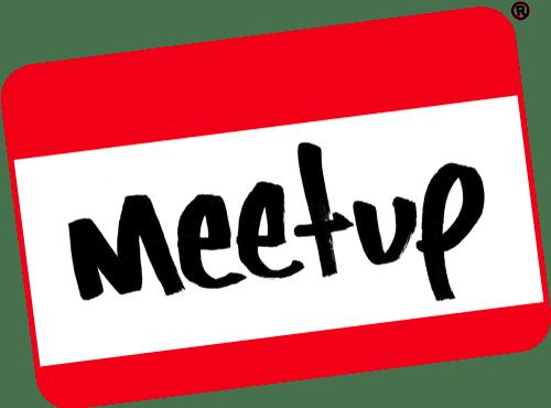 meetup mobile app builder